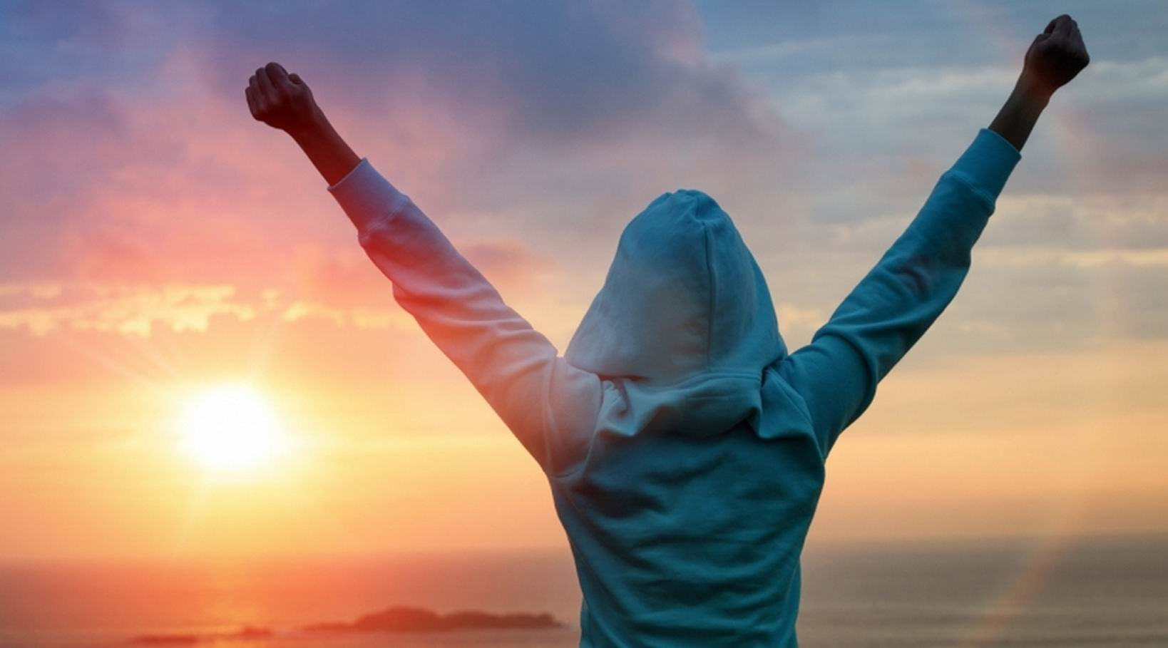 25 motivational quotes to help you achieve your dreams